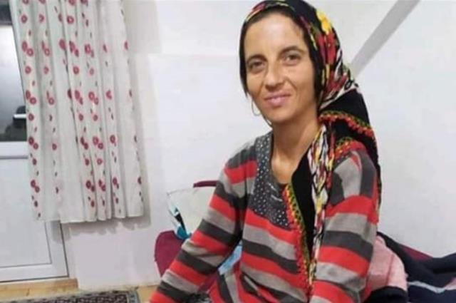Kayıp olarak aranan genç kadın, soğuktan donarak ölmüş
