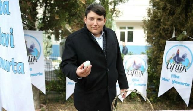 Acun Ilıcalı, Exxen'de binlerce kişiyi dolandıran Tosuncuk'un belgeselini yayınlıyor