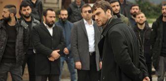 Baki Davrak: Filiz Taçbaş, Baki Davrak ve Hazal Subaşı, Çukur dizisinden ayrıldı