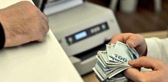 İsmail Yılmaz: Prim borcu nedeniyle emekli olamayanlar için büyük fırsat! Hayalleri krediyle gerçek olacak