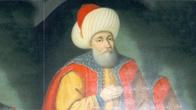 Orhan Gazi kimdir? Tarihte Orhan Gazi kimdir? Orhan Gazi'nin hayatı ve biyografisi
