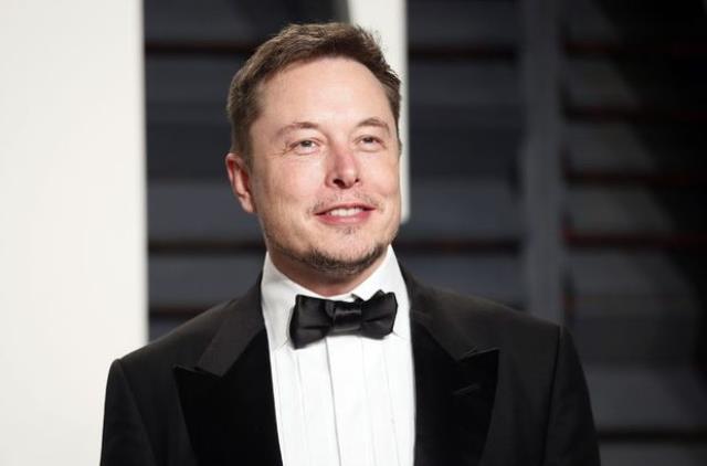 Elon Musk kimdir? Elon Musk kaç yaşında, nereli? Elon Musk'ın dini, eğitimi, eşi ve hayatı hakkında detaylar