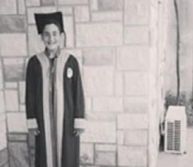 Bir aile yok oldu! 14 yaşındaki çocuk anne ve babasını öldürüp intihar etti