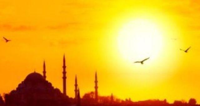 Peygamber ne demek? Son peygamber kimdir? Kadın peygamber var mı?
