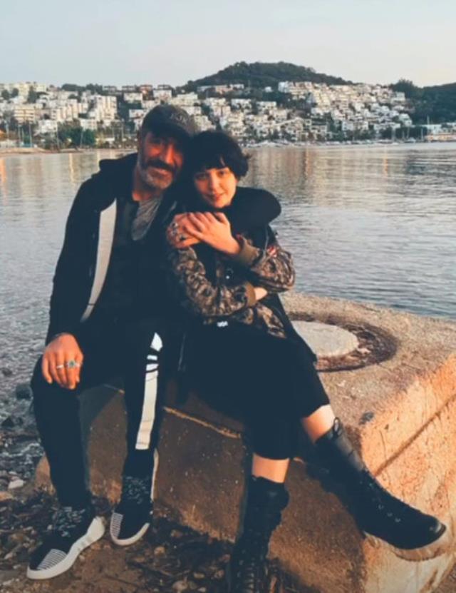 Aşk acısı Hakan Altun'u eve kapattı