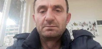 Sarıpınar: Kendisinden haber alınamayan vatandaş, doğal gaz borusuna asılı halde bulundu