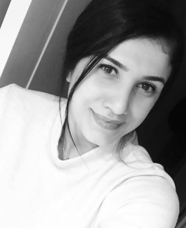 Survivor Merve Aydın kimdir? Merve Aydın kaç yaşında, nereli? Merve Aydın kariyeri, instagram hesabı!