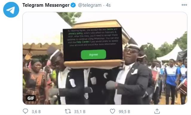 telegram ganali cenaze danscilariyla whatsapp i 13858140 8485 m
