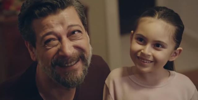 2021'in aşk bombası: İclal Aydın, Erdinç Gülener ile ilişki yaşıyor