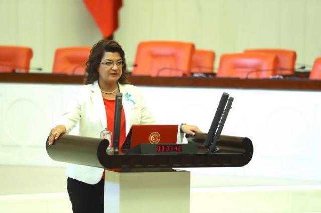 Eski Belediye Başkanı Kadir Aydar'la ilgili yeni gelişme! CHP'li vekil 'Bunlar bizden' deyince rüşvet almamış