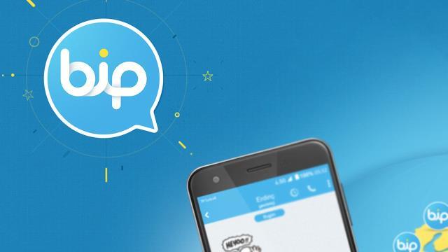 Türkiye WhatsApp için harekete geçiyor: BTK, Bakanlık, KVKK ve Rekabet Kurumu yasal olmayan isteğe 'dur' diyecek