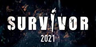 Furkan Dede: Survivor Ekstra Sunucuları 2021 kimdir? Survivor Ekstra Yorumcuları Murat Özarı, Semih Öztürk, Sema Aydemir, Furkan Dede kaç yaşında, nereli?