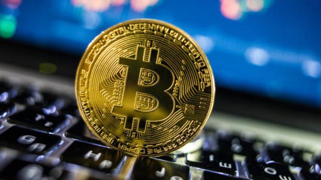 Bitcoin cüzdanının şifresini unuttu! 2 kez daha yanlış girerse 220 milyon dolar kaybedecek