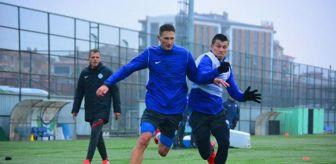 Tunay Torun: Son dakika! Çaykur Rizespor'da bir futbolcunun daha Kovid-19 testi pozitif çıktı