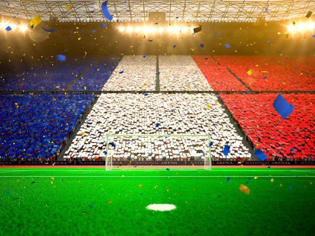 Montpellier - Monaco Ligue 1 maçı ne zaman, hangi kanalda, saat kaçta başlayacak? Şifresiz mi? Maçın hakemleri kimler?