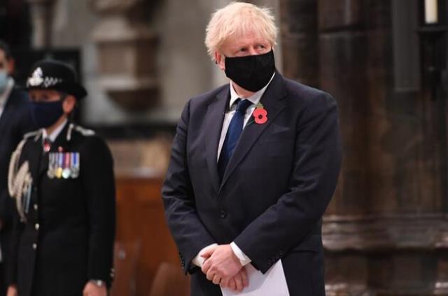 Vaka ve ölüm sayıları kontrolden çıktı! İngiltere, ülkeye tüm giriş-çıkışları kapatıyor