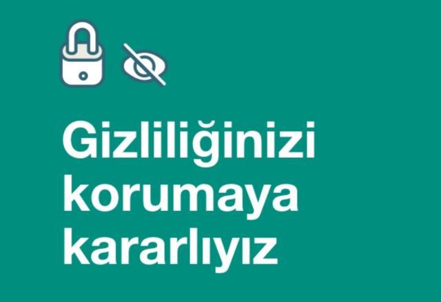 whatsapp tan turkiye deki kullanicilarina ozel 13868111 1727 m