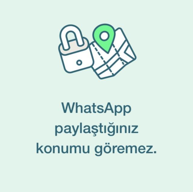 whatsapp tan turkiye deki kullanicilarina ozel 13868111 5325 m
