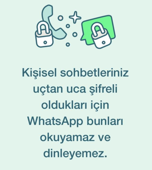 whatsapp tan turkiye deki kullanicilarina ozel 13868111 670 m
