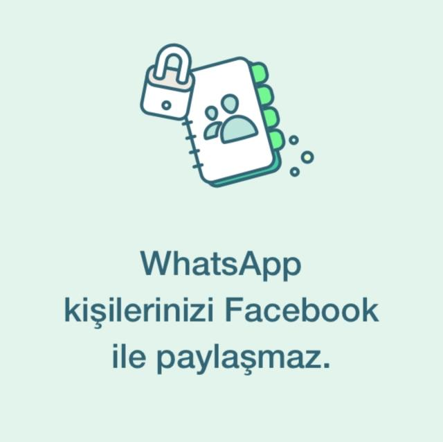 whatsapp tan turkiye deki kullanicilarina ozel 13868111 8941 m