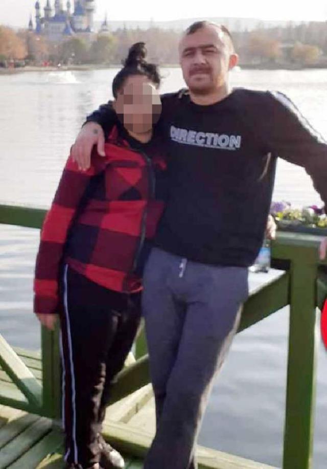 Kadir Şeker'in öldürdüğü Özgür Duran'ın ailesinin avukatı: Gizli tanığın ifadesiyle dosya bambaşka bir hal alacak