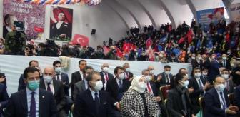 Mustafa Kemal Atatürk: Son dakika! Bakan Zehra Zümrüt Selçuk: 'Tüm kadınlarımızın yanında olmaya devam edeceğiz'