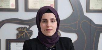 Mardin: Son dakika haber! Yeğenine cinsel istismar iddiasıyla tutuklandı, tahliye edilince davul zurnayla karşılandı