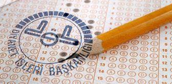 Sınav Sonuçları: 2021 DİB-MBSTS sınavı ne zaman? DİB-MBSTS (Diyanet İşleri Başkanlığı Mesleki Bilgiler Seviye Tespit Sınavı) sınav tarihi açıklandı mı?