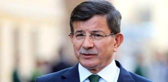 Trakya Bölgesi: FOX TV Çalar Saat Konuğu: Ahmet Davutoğlu kimdir? Kaç yaşındadır, ne iş yapmaktadır, mesleği nedir?
