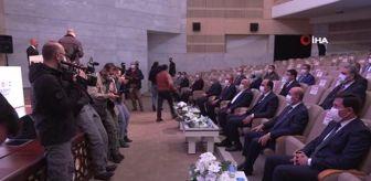 Toplu Sözleşme: - Konya belediyelerinde toplu sözleşme imzalandı