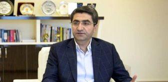 Mehmet Emin Ekmen: Mehmet Emin Ekmen kimdir? Avukat Mehmet Emin Ekmen kaç yaşında ve nereli? Mehmet Emin Ekmen hangi partili?