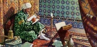 Ahmet Cevdet: Vakanüvis nedir? Osmanlı'nın ilk Vakanüvisi kimdir? Vakanüvis Naima Efendi kimdir?