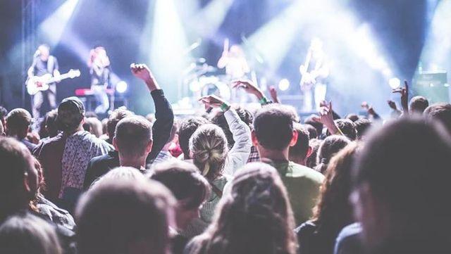 Avrupa Birliği tartışıyor: Konser, sinema ve restoran girişlerinde aşı kontrolü yapılsın