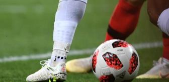 Florentino Perez: 'Avrupa Süper Ligi' iddiasına karşı ortak bildiri