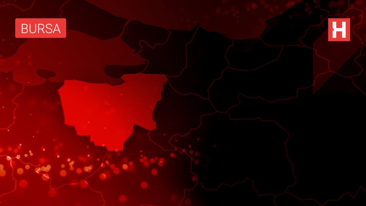 Bursa'da cinayet işleyip intihar eden arkadaşına yardım etmekle suçlanan sanığa 15 yıl hapis