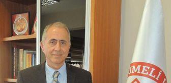 Esenyurt Belediyesi: Pandemide çocukların yaşadıkları sorunlar araştırılacak