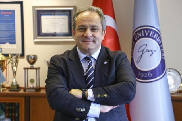 Bilim Kurulu Üyesi Prof. Dr. Mustafa Necmi İlhan: Vaka sayıları binin altına düşerse yüksek ihtimalle okullar açılır