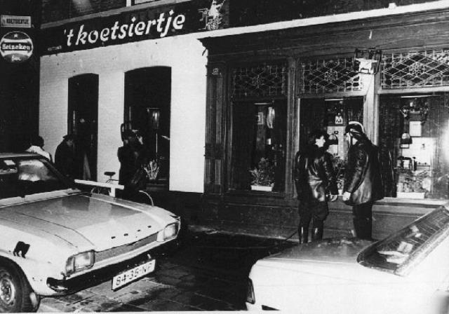 Cevdet Yılmaz kimdir? Hollanda Kralı tarafından affedilen Cevdet Yılmaz olayı nedir?