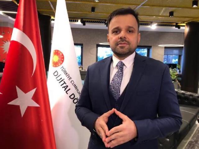 Cumhurbaşkanlığı Dijital Dönüşüm Ofisi'nden WhatsApp açıklaması: Erteleme kararıyla zaman kazanmak istedi