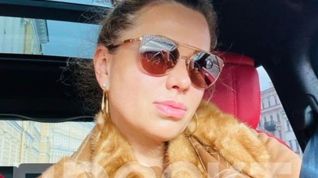 Putin'e kızından büyük darbe! Luiz, babasının baş düşmanı Aleksey Navalny'yi sosyal medyada takip ediyor