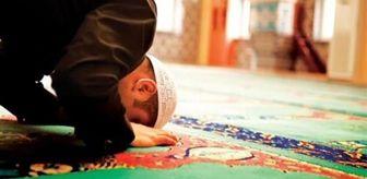 Din İşleri Yüksek Kurulu: İstihâre namazı nasıl kılınır? İstihâre nasıl yapılır? Diyanet fetvaları!