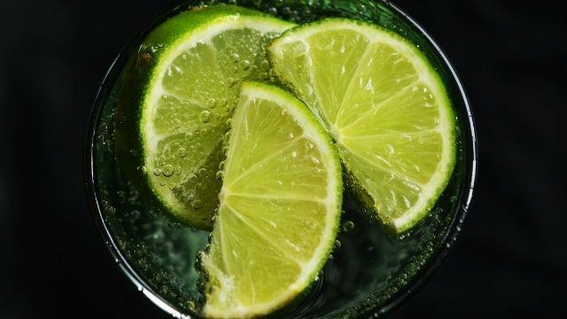 Rüyada limon görmek ne demek? Rüyada limon ağacı görmek, rüyada yeşil limon görmek ne demek?