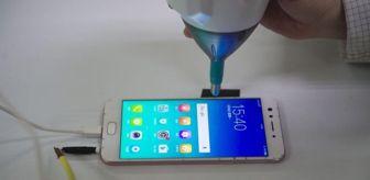 Gümrük Birliği: Akıllı telefonlar: Samsung ve Oppo üretim için neden Türkiye'yi seçti, telefon fiyatları düşer mi?