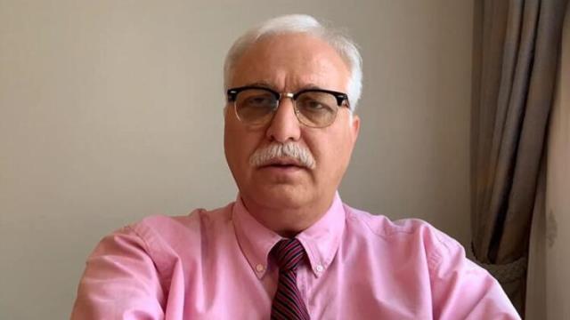 Bilim Kurulu üyesi Prof. Özlü, 'Yüz yüze eğitim 15 Şubat'ta başlar mı?' sorusunu yanıtladı, 4 tehdidi sıraladı