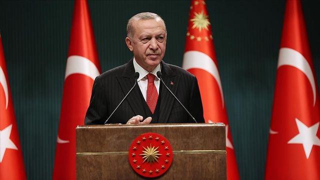 son dakika cumhurbaskani erdogan dan 13891829 905 o