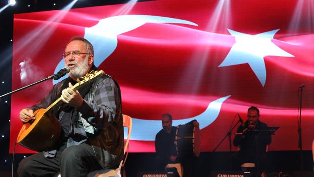 Ülkücülerin sembol ismi Aşık Sefai'den yıllar sonra gelen Ahmet Kaya itirafı: O gece beni aradı
