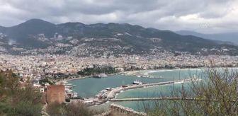Kleopatra: Turizm sektörü temsilcileri 'aşı pasaportu' önerisini değerlendirdi