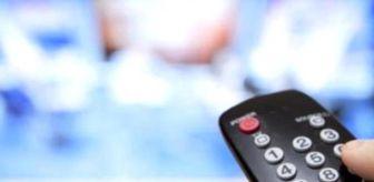 Yarışma Programları: 1 Şubat Pazartesi  kanalların yayın akışı! Star TV, Show TV, Kanal D, TV8 yayın akışı!