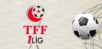 Hüseyin Sabancı: Altay - İstanbulspor TFF 1. Lig maçı ne zaman, hangi kanalda, saat kaçta başlayacak? Şifresiz mi? Maçın hakemleri kimler?