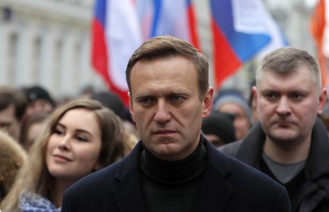 ABD'nin fitilini ateşlediği krizi Moskova alevlendirdi: Herkese kendi sorunlarını çözmelerini öneriyoruz